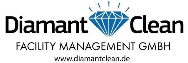 Diamant Clean